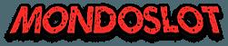 MondoSlot VideoTube, VLT Tube, Video Slot Tube